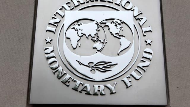 Le FMI a accordé une nouvelle tranche de prêt de 1,4 milliard à l'Ukraine ce 29 août.