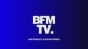 """""""Une priorité: vous informer"""", la campagne publicitaire de BFMTV (septembre 2019)"""