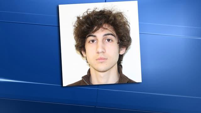 Djokhar Tsarnaev a été reconnu coupable des attentats du 15 avrils 2013 à Boston.