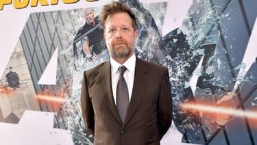 David Leitch, le réalisateur de Hobbs & Shaw, Deadpool 2 et John Wick