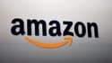 Amazon passe aux choses sérieuses sur le streaming