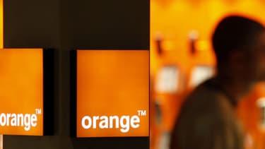 Orange lance sa boutique en ligne aux Etats-Unis.
