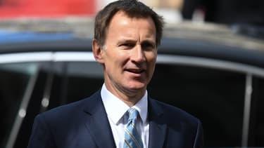 """""""Nous avons raison d'avoir un certain degré de prudence vis-à-vis du rôle des grandes entreprises chinoises en raison du degré de contrôle que l'État chinois est en mesure d'exercer sur elles"""", a déclaré Jeremy Hunt hier dimanche soir au Daily Telegraph."""
