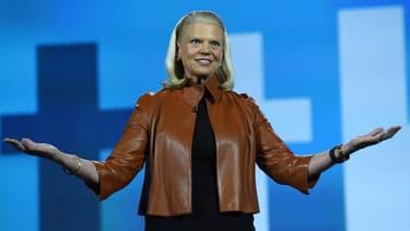 IBM a acquis coup sur coup trois agences spécialisées dans la création publicité et le marketing numériques, au service des marques.