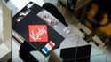 Le fabricant français de chaussettes Kindy a été placé en redressement judiciaire et deux de ses filiales, en liquidation judiciaire.