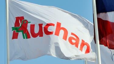 La société allemande Mutares, propriétaire de Pixmania, a déposé une offre de reprise du site de vente en ligne de matériel high-tech Grosbill et de ses neuf magasins