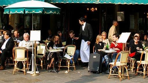 L'Insee dresse le portrait de la France pour 2013.