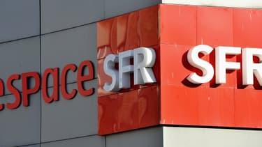 Le conseil de surveillance de Vivendi a choisi le repreneur de SFR