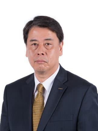 Makato Uchida