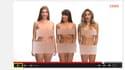 Des actrices de films porno expliquent en quoi le débat sur la neutralité du net concerne de très près les consommateurs de film du genre en ligne.