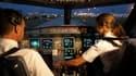 Selon le responsable d'Eurocontrol, cet été, la durée moyenne d'un retard dépassera 30 minutes en Europe.