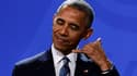 L'université Paul Allen de Washington a testé sa technologie sur des vidéos officielles de Barack Obama. Elle sera dévoilée au public cet été à Los Angeles.