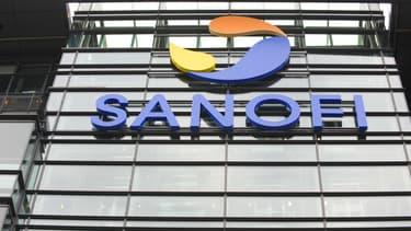 Sanofi assure que les suppressions de postes ne comprendront pas de licenciements.