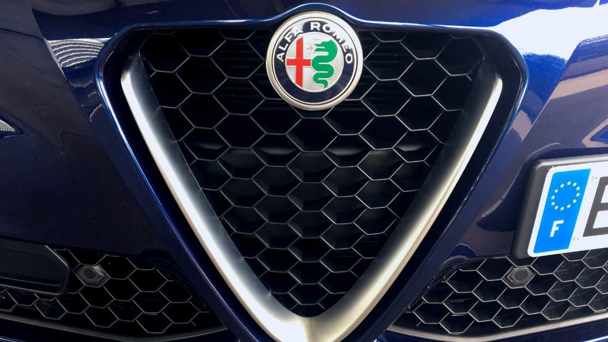 Alfa Romeo, DS et Lancia passeront au tout-électrique entre 2024 et 2027