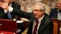 Claude Bartolone est favorable au réexamen des niches fiscales.