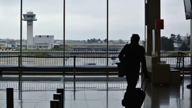 Les passagers aériens se sentent toujours impuissants face aux compagnies aériennes.