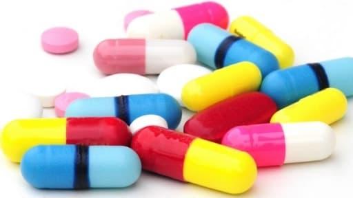 Les médicaments génériques ont déjà fait économiser deux milliards d'euros à la Sécu