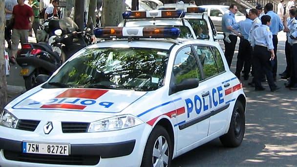 L'homme suspecté du meurtre d'une joggeuse à Nîmes a été confondu par son ADN, retrouvé sur les lieux du crime.