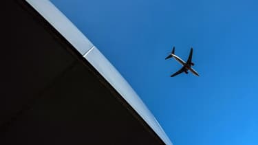 Boeing ne va pas livrer sa commande à l'Iran