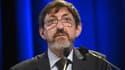 Jean-Louis Deroussen estime que des ménages des classes moyennes seront aussi concernés par la hausse d'impôts.