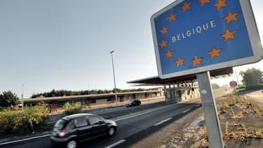 Les frontières de la Belgique vont rouvrir le 15 juin.