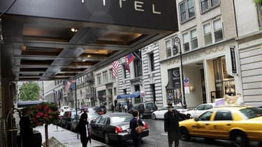 Les avocats américains de Dominique Strauss-Kahn sont convoqués le 15 mars devant un tribunal du Bronx chargé du volet civil de l'affaire du Sofitel portant sur des accusations d'agression sexuelle portées par Nafissatou Diallo contre l'ancien directeur g