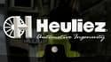 Selon le quotidien La Tribune, un investisseur, Charles Mircher, déclare avoir officiellement remis lundi un plan de sauvetage de l'équipementier automobile Heuliez, qui a été replacé en mai en redressement judiciaire. /Photo d'archives/REUTERS/Charles Pl