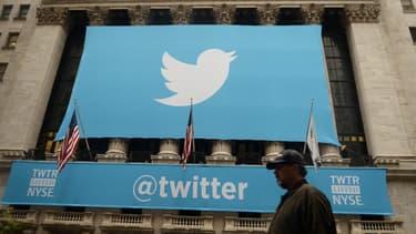 La première édition de la Journée Européenne de l'Emploi sur Twitter réunit la France, les Pays-Bas, le Royaume-Uni, l'Irlande et l'Allemagne avec, pour chaque marché, un mot-dièse dédié.