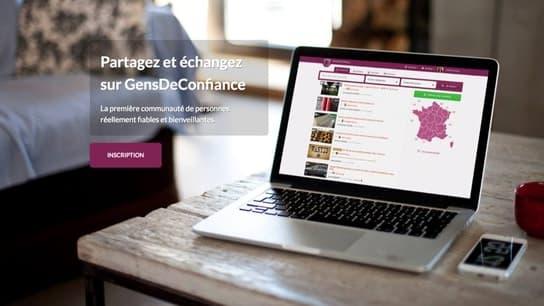 Location : Le site GensDeConfiance.fr propose de supprimer le dépôt de garantie