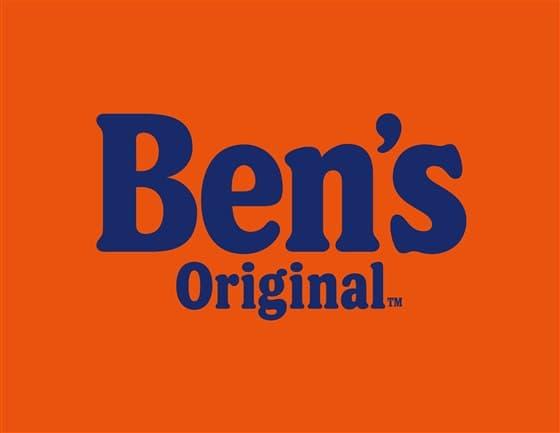 La nouvelle marque Ben's Original