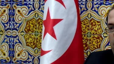 Youssef Chahed a dévoilé son cabinet. (Photo d'illustration)