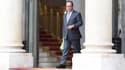 Le pacte de responsabilité est une mesure phare de François Hollande.
