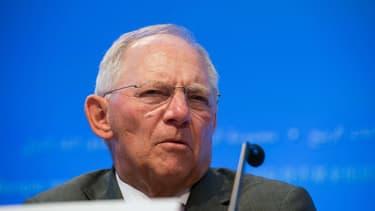 Une réunion de l'Eurogroupe doit se tenir lundi à Bruxelles pour tenter de trouver un compromis avec la Grèce.