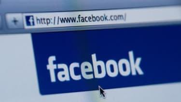 Les résultats de Facebook ont dépassé les attentes au troisième trimestre.