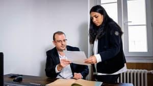 Copro'Assist : le spécialiste de l'assistance aux copropriétés