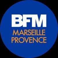 BFM Marseille - Provence