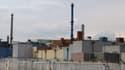 """""""Nous avons demandé à Orano une étude de faisabilité pour la construction de ce centre à La Hague"""" explique EDF."""