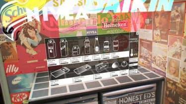 Le court-métrage Hyper-Reality a été financé par une campagne kickstarter.