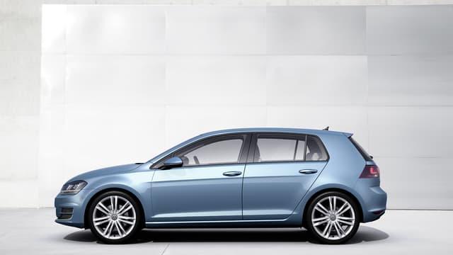 De nombreux modèles Volkswagen en Chine sont touchés par les boîtes de vitesse défectueuses