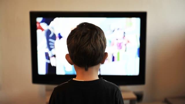 Le FBI de Portland (Oregon) lance un avertissement à l'attention des détenteurs de téléviseurs connectés.
