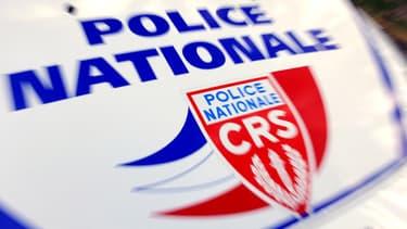Un homme de 28 ans a été interpellé par la police.
