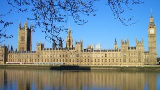 Steria va rationaliser les services financiers et les ressources humaines de plusieurs ministères britanniques.