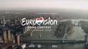 Rotterdam accueillera l'Eurovision 2020.