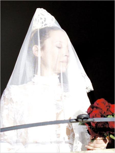 <i>Mon Roi</i>,Maïwenn, Sélection officielle du Festival de Cannes 2015.