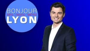 Bonjour Lyon