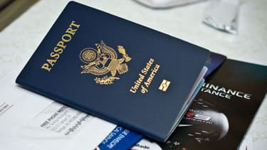 Les États-Unis, comme d'autres pays, ont mis en place plusieurs quotas selon les visas proposés