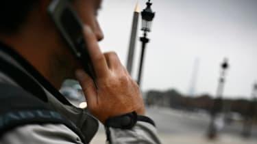 Téléphoner de n'importe quel pays européens devrait coûter le même prix d'ici 2015.