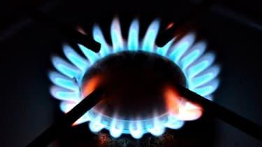 Le prix du gaz va augmenter de 0,6% en moyenne en novembre.