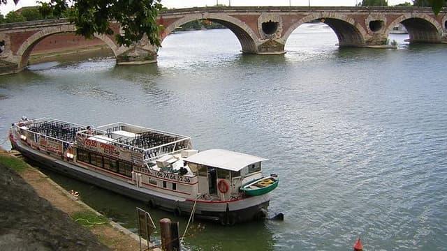 L'hypercentre-ville de Toulouse au patrimoine de l'Unesco