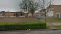 L'école primaire publique Jacques-Prévert de Plaisance-du-Touch